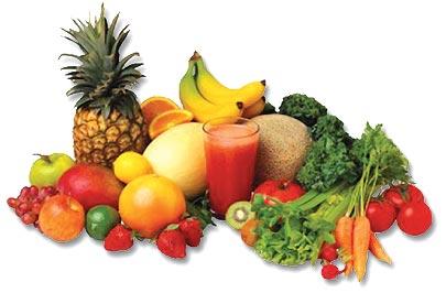 O que é o Valor nutricional
