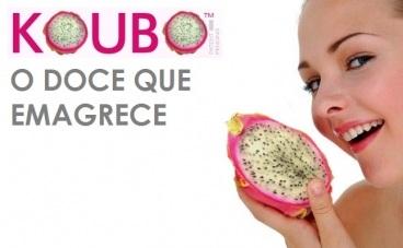 O que é Koubo?