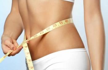 Os efeitos da Casseolamina para a sua dieta de emagrecimento