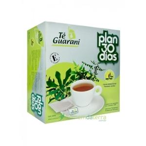 Chá Plan Life