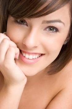 Benefícios da Faseolamina
