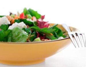 7 alimentos saudáveis