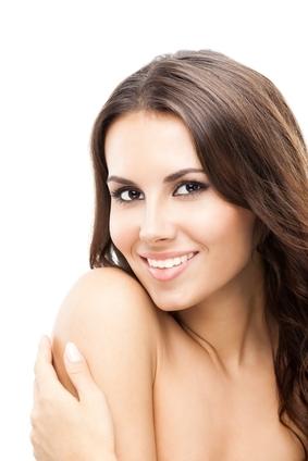 Os benefícios da Amora no Combate aos Sintomas da Menopausa