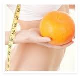 Emagreça e Combata a Celulite com o Citrus Aurantium