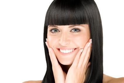 Pill Food, o Suplemento ideal para os seus cabelos e unhas
