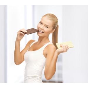 Chocolate Emagrecedor