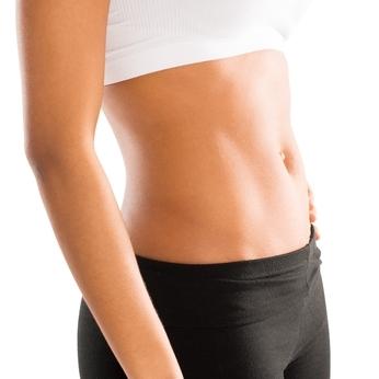 Cissir Power: a Combinação Perfeita para a sua Dieta