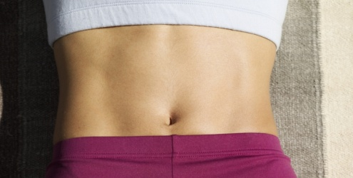 Emagreça com os potentes termogênicos naturais que promovem a queima de gorduras