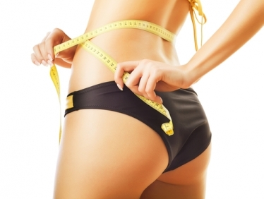 Conheça os Melhores Produtos no Combate à Celulite e Flacidez