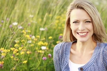 Como Controlar e Acabar com a Ansiedade e o Nervosismo