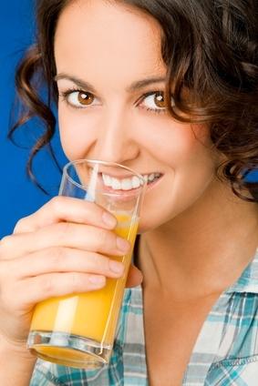 Suco Termo Juice Refrescante: a junção perfeita!