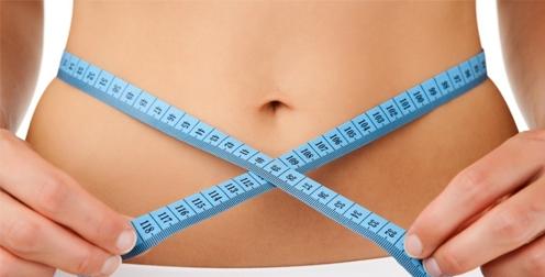 Queime gordura abdominal sem grandes sacrifícios