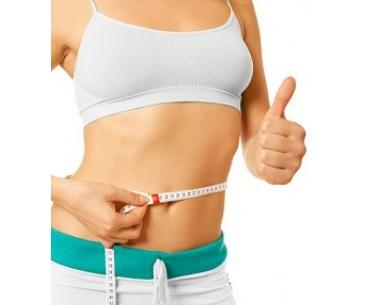 Aposte na inibição natural do apetite e perca peso de maneira saudável
