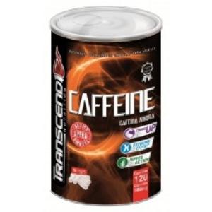 Caffeine - Cafeína Anidra para atividades físicas
