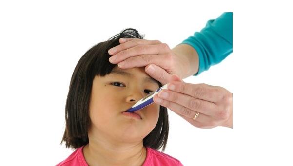 Combate eficaz contra gripes e tosses