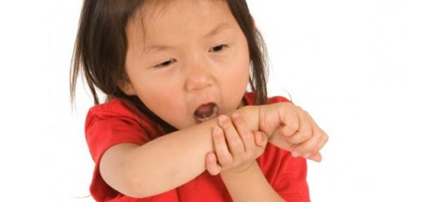 Espante a tosse de forma rápida e natural