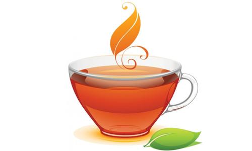 Chá de erva doce ajuda a aliviar cólicas