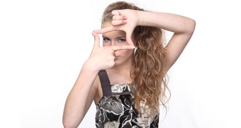 Emulsão anti rugas ameniza os efeitos do envelhecimento