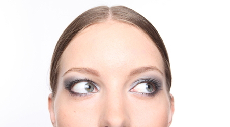 Diga não ao aspecto oleoso na pele do rosto