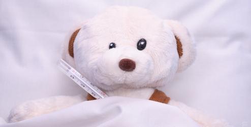 Espante o mal estar de gripes e resfriados