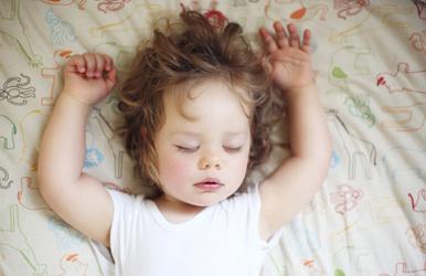Acabe com a insônia e durma um sono tranquilo