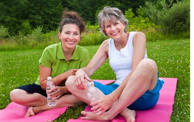 O Cálcio de Ostras é eficaz para fortalecimento dos ossos