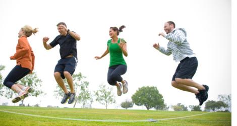 Saiba como acelerar seu metabolismo de forma rápida e saudável