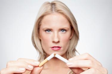 Foco e determinação: dicas para parar de fumar