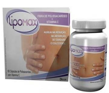 lipomax