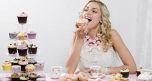 moderador de apetite natural existe? existe sim e funciona!