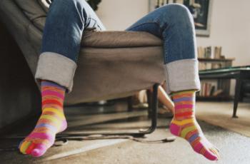 Quais as causas do sedentarismo