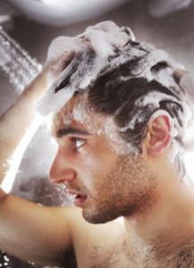 Dicas de cuidados com a saúde do cabelo masculino