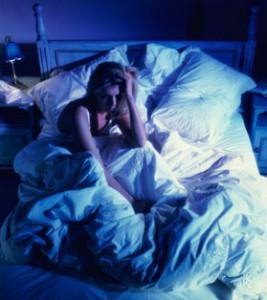 Dicas para melhorar a qualidade do seu sono