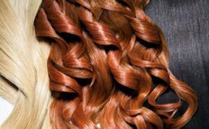 Cuidados para cabelos cacheados