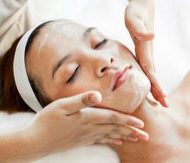 Conheça os tipos e benefícios da massagem
