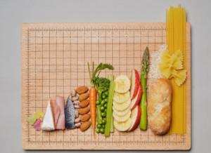 Alimentos energéticos para te ajudar a concluir as atividades do dia a dia