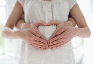 Causas da infertilidade e como tratar