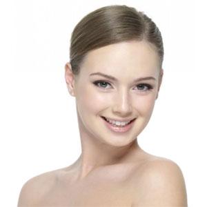 Adjuvante Anti-acne