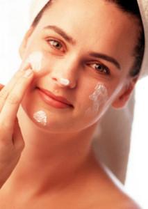 hidratação da pele reduz o avanço da psoríase