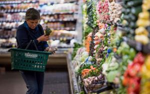 Legumes e vegetais são a base de qualquer dieta