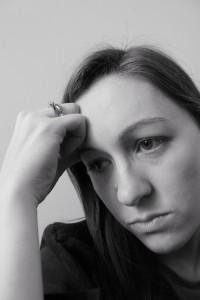a depressão pode agravar o quadro de reumatismo