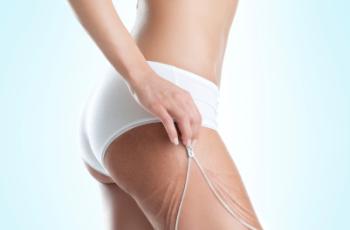 Como restaurar a elasticidade da pele