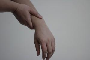 dores reumáticas tendem a se agravar no inverno