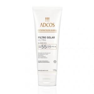 Proteja sua pele dos efeitos nocivos do sol