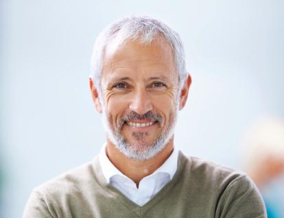 Resultado de imagem para cabelos brancos idosos