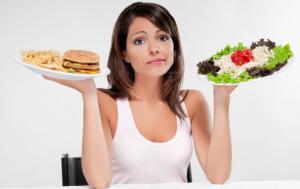Pectina - diminuir o apetite