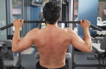 As 15 melhores dicas sobre aumento de massa muscular