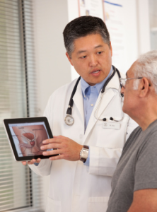 Hiperplasia Prostática Benigna - Dutasterida
