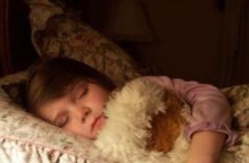 Utilize Melatonina para uma boa noite de sono