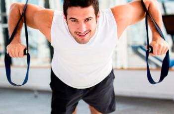 5 dicas para perder gordura abdominal